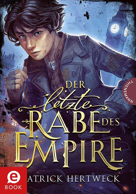 https://www.thienemann-esslinger.de/produkt/der-letzte-rabe-des-empire-isbn-978-3-522-20264-0