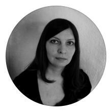 Heike Vogel Infos Und Bucher Thienemann Esslinger Verlag